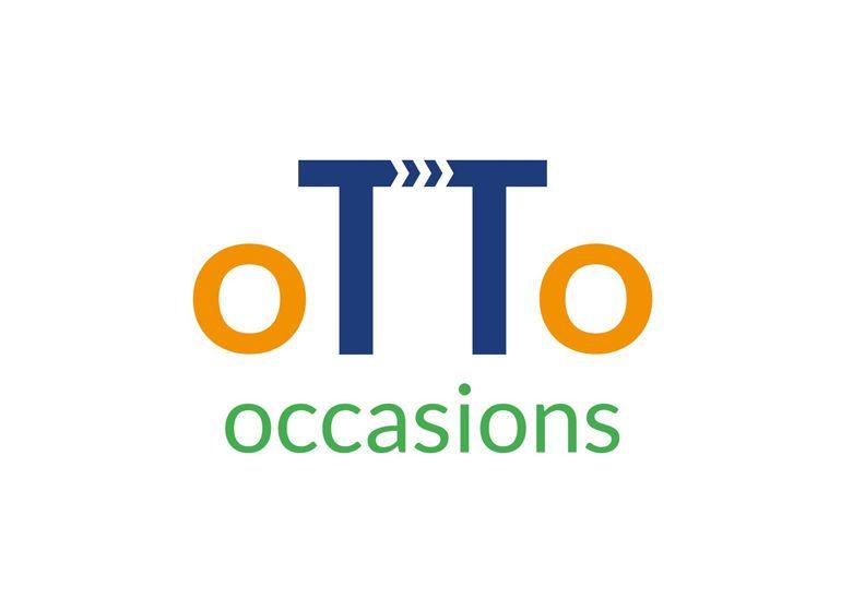 Ouverture d'une agence Otto occasions à Châtillon (92) !