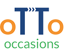 Otto Occasions
